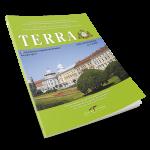 Terra_SGR_2016