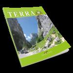 terra_SGR_2011
