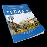 terra_SGR_2013