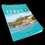 terra_SGR_2014