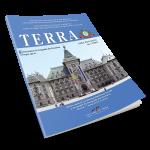terra_SGR_2015