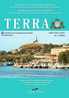 Terra-SGR2014_Cover