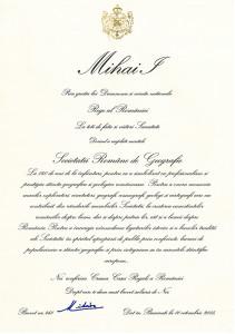 certificat_ceremonie