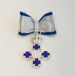 medalie_02