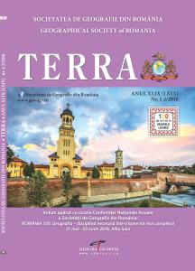 COPE1-TERRA-SGR-2018